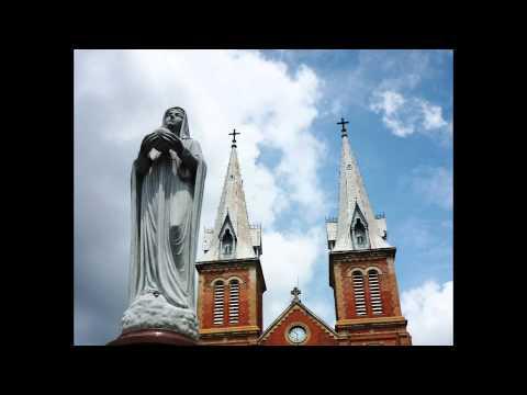 Ave Maria (Franz Peter Schubert, chromatic mode diatonic tremolo harmonicas)