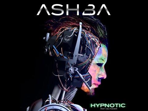 "Former GUNS N' ROSES guitarist DJ Ashba teases new song ""Hypnotic"" off new album..!"