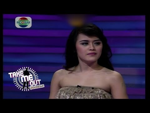 Single Man - Fyan Ahmad - Take Me Out Indonesia 4 from YouTube · Duration:  21 minutes 56 seconds