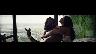 Download *New* Rick Ross Ft Gucci Mane & Ace Hood (2016)