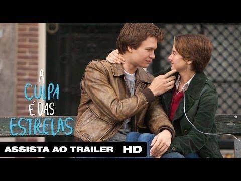 Trailer do filme A Culpa