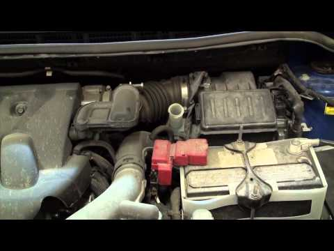 how to add brake fluid to nissan altima