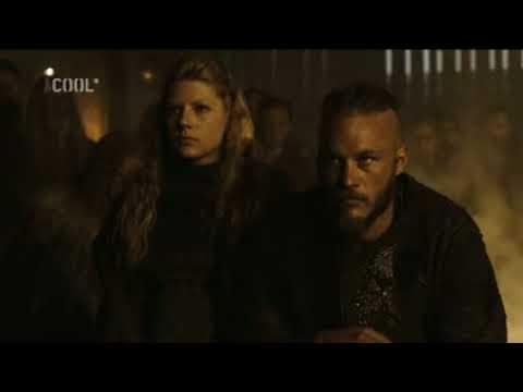 Vikings Ragnarok