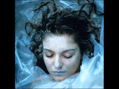 Laura Palmer's Theme Angelo Badalamenti Twin Peaks Ost
