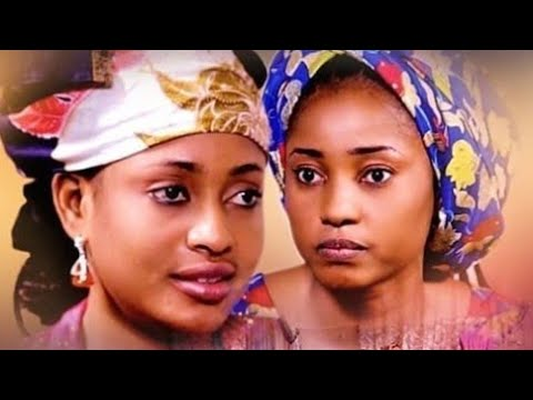 Download KHALIFA 1&2 LATEST HAUSA FILM