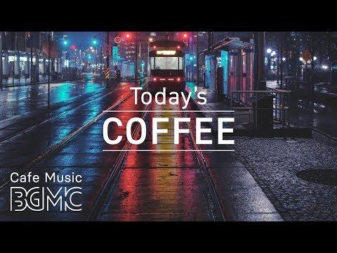 night-traffic-hip-hop-jazz---smooth-jazz-beats---chill-out-jazz-&-hip-hop---relaxing-jazz-ballads