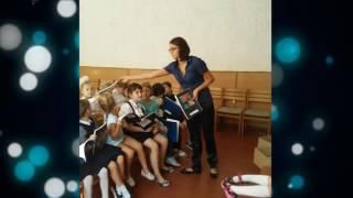 Оказание гуманитарной помощи МОУ №19 г. Донецка(, 2016-09-16T18:47:06.000Z)