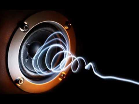 Simple Harmonic Motion- Dr. Kash