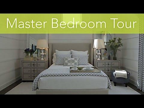 hgtv-smart-home-2015:-master-bedroom