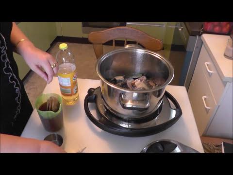 рыбные котлеты в автоклаве в домашних условиях рецепты