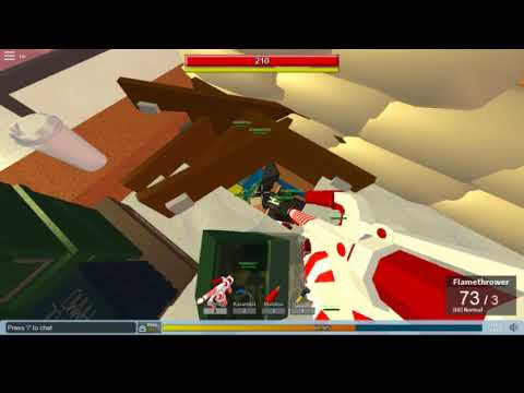 Roblox R2da Exp Glitches How To Get Xp Fast Youtube