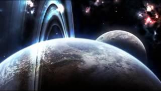 Los escalofriantes sonidos de la NASA grabados en el espacio