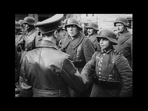 """Кто кого заваливал трупами во второй мировой или о современных """"защитниках"""" Сталина"""