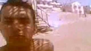 ibo ve Erdem çıplaklar kampı fethiye ;-) naked, plaj kızlar