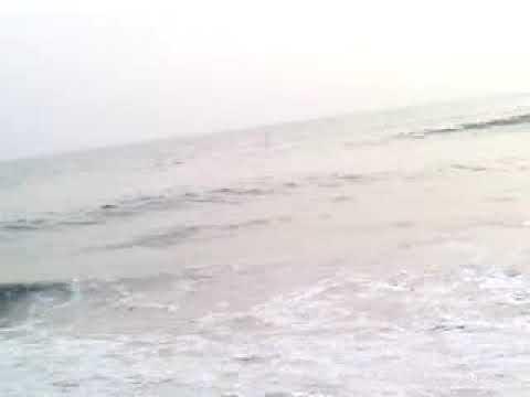 cannanore beach