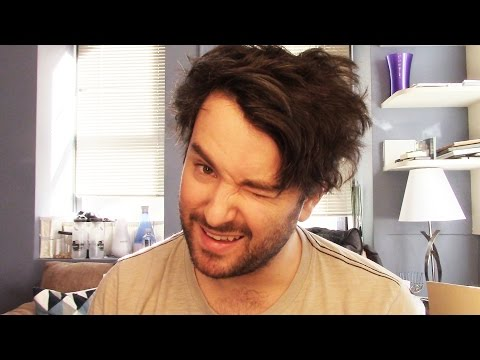 Episode 4  Hard Rock Life: Backstage at Broadways SCHOOL OF ROCK with Alex Brightman