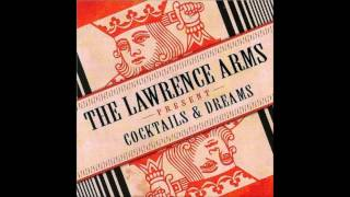 Watch Lawrence Arms The OldTimers 2x4 video
