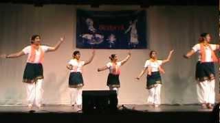 Drishya - 2012 - Remo Flute