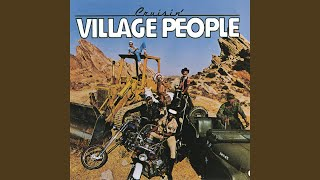 Provided to YouTube by Universal Music Group Y.M.C.A. · Village Peo...