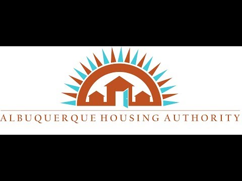 Albuquerque Housing Authority Update - Affordable Housing Programs