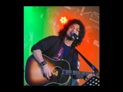 Lawyer Files Complaint Against Singer Papon For Forcibly Kissing Minor Girl