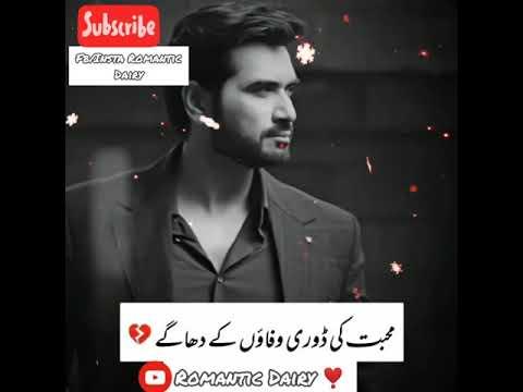 mere-pass-tum-ho-ost-||-rahat-fateh-ali-khan||-new-whatsapp-status-lyrical-song-romantic-dairy-❣️