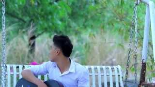 [ MV HD ] Thà Anh Sống Trong Quá Khứ - Lê Vương