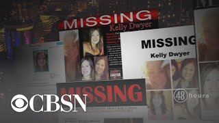 New details unravel the case of a missing Wisconsin woman