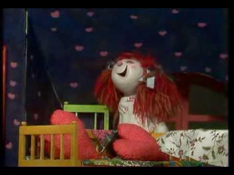 Beppes Godnattstund - Intro