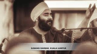 Tuhi Tuhi Simran Malaysia 2006