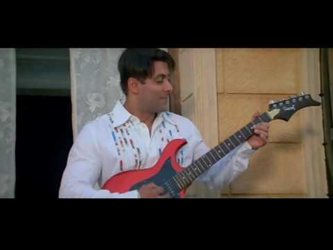 Mujhse Shaadi Karogi full video song HD