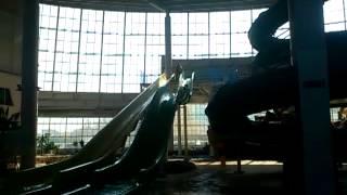 Горка Самарский аквапарк.(Это видео загружено с телефона Android., 2012-08-12T12:16:42.000Z)