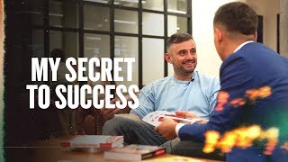 One of the Great Secret Weapons to My Success | Interview With Marcin Osman in London 2018