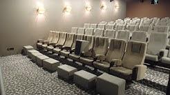 Filmpalast Astoria mit drei neuen Sälen