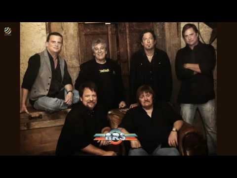 Atlanta Rhythm Section - Greatest Hits [HQ]