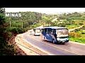 NASIBHU DO INANG lagu BATAK TERBARU SEDIH DI DENGAR//COVER VIDEO BUS SUMATERA