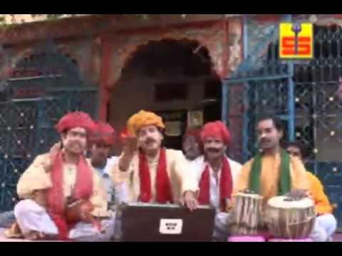 Sawai Bhoj Bagdawat Mahabharat Part 2