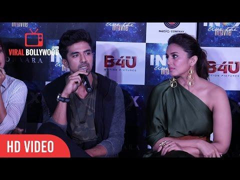 Bollywood Film Industry Reaction On Dobaara See You Evil | Saqib Saleem Mp3