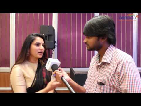 Exclusive Interview with Former MP Ramya - Oneindia