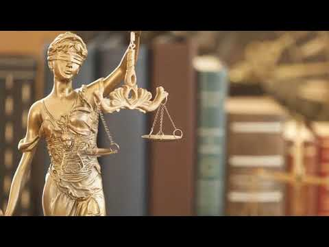 Local Attorney | Angola, IN - Yoder & Kraus PC