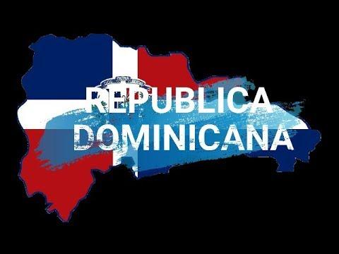Situación de la Republica Dominicana en el 2018 para conocer emigrar o invertir 2018 America Hoy