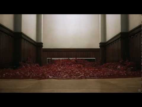 Room 237 Documentary Full Trailer (2013)