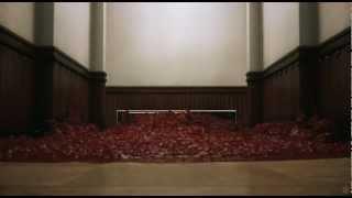 Room 237 Documentary Full Trailer (2013)