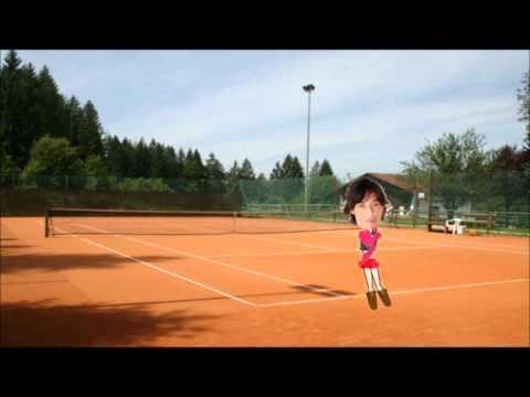 Italy-Sports