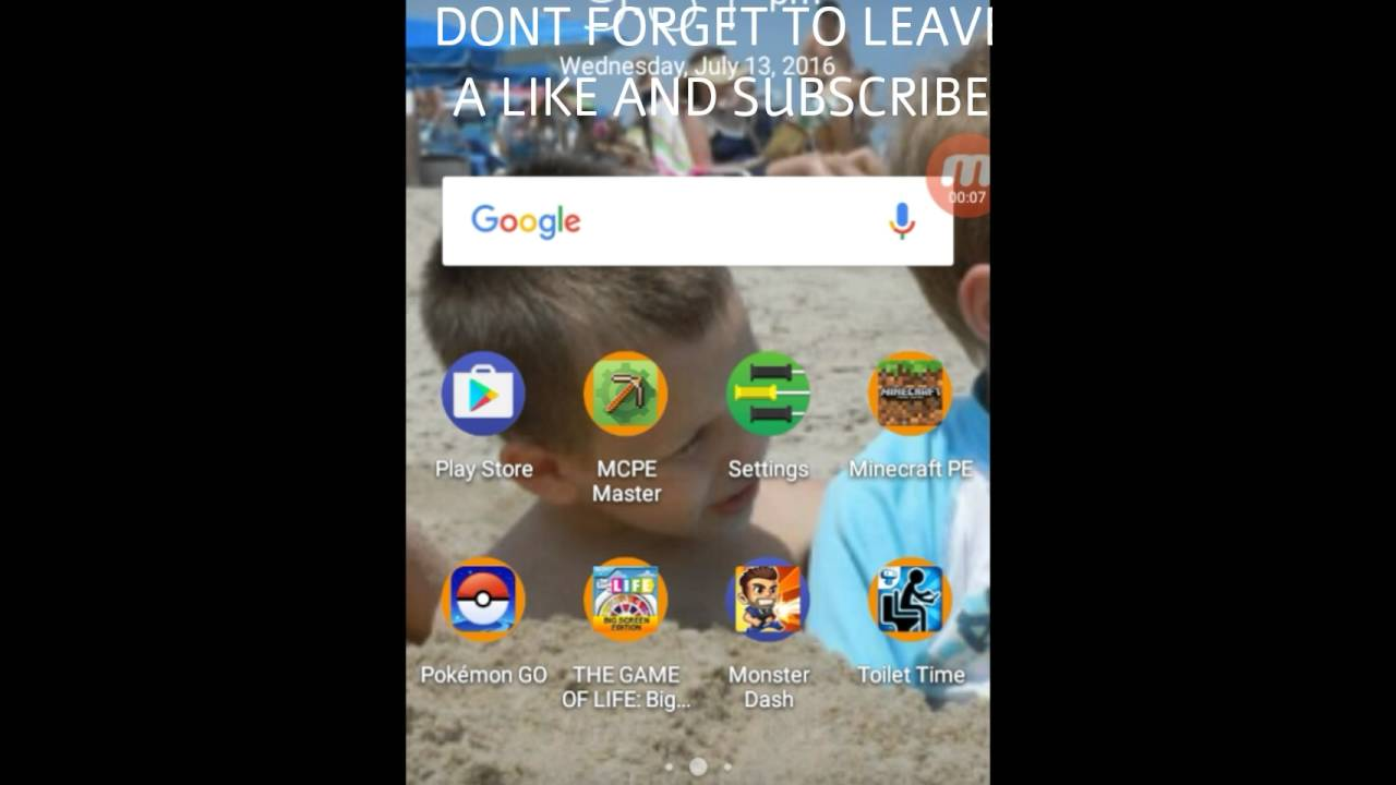 How To Turn Off Mock Location On Android Youtube