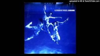 Catherine Wheel - Crank