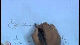 Mod-01 Lec-07 β - cleavage