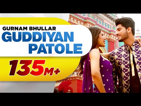 guddiyan-patole-(official-title-track)-|-gurnam-bhullar-|-sonam-bajwa-|-now-in-cinemas