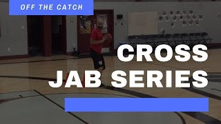 JAB SERIES | CROSS JAB OPTIONS