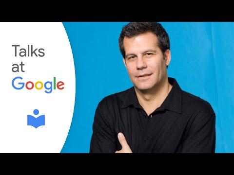 Richard Florida | Talks at Google